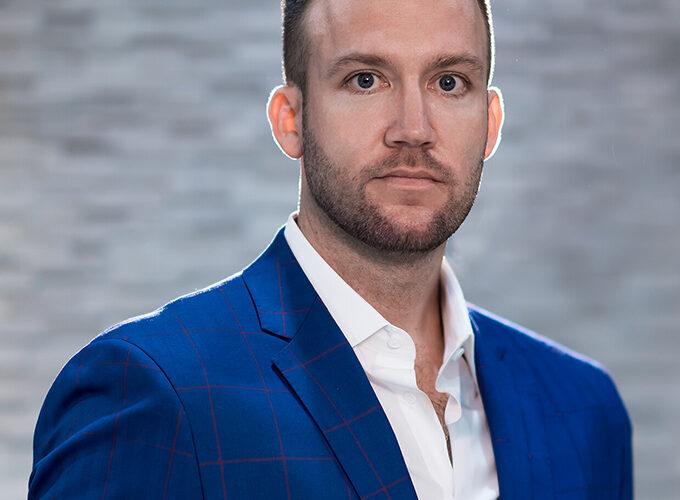 Michigan Car Accident Lawyer(Adam P. Ponto)