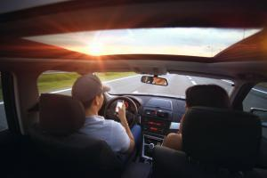 How to File a Michigan Auto Accident Claim