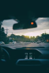 9 Critical Things You Should Know after a Michigan Car Accident