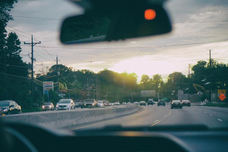 If You've Been Injured In A Michigan Car Accident 9 - Critical Things You Should Know
