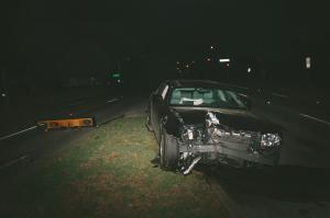 Benefits for Drunk Driving Accidents Under No-fault Insurance in Michigan