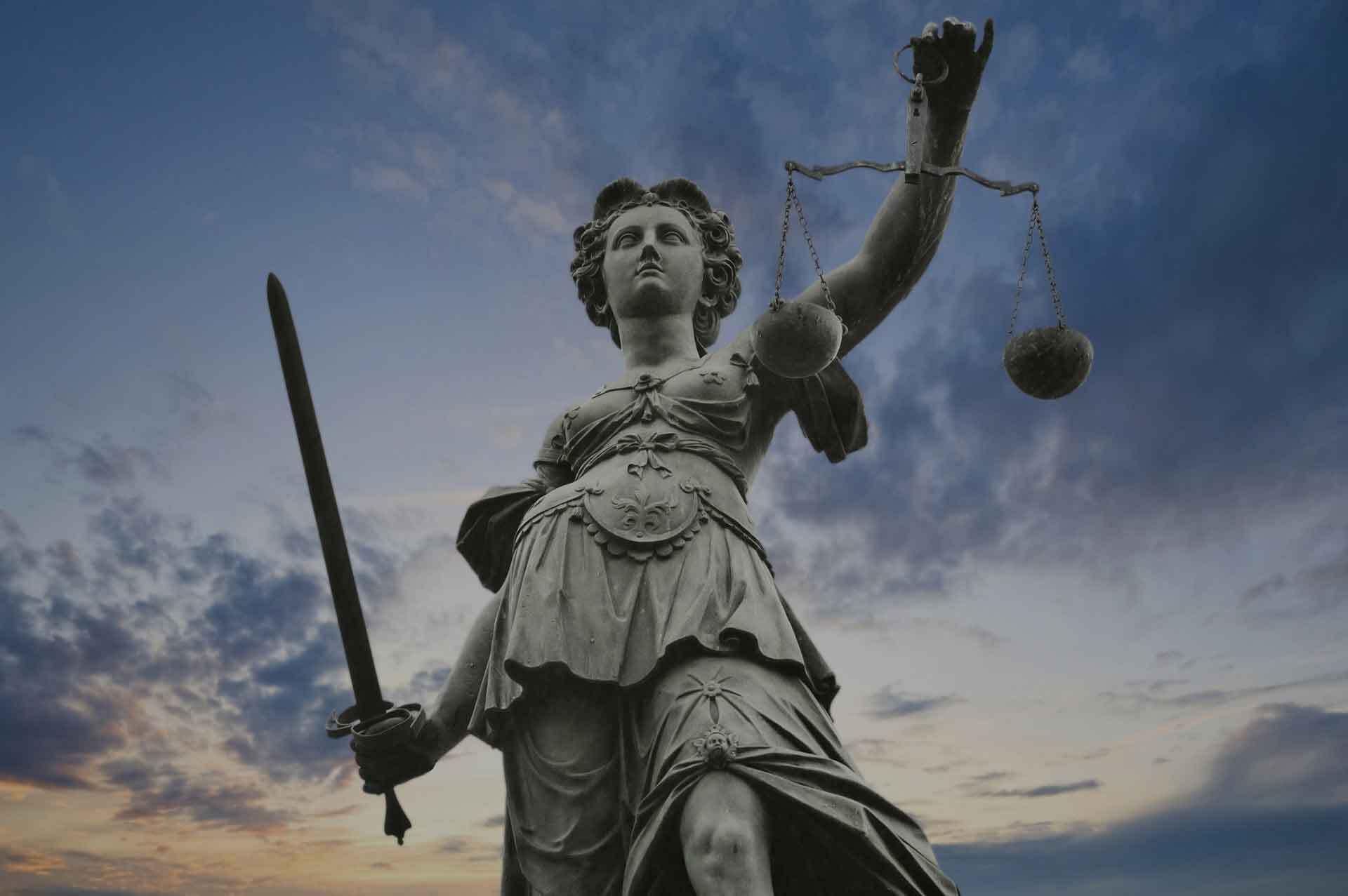 Michigan car accident lawyer