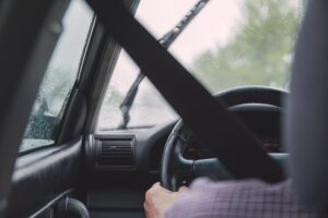 5 Critical Tips for 2021 About Michigan Car Accident Statistics