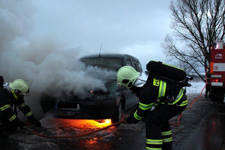 Michigan Car Accident Fatalities Increase Regardless of Decreased Traffic
